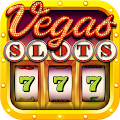 Free Slot-Vegas Downtown Slots APK for Bluestacks