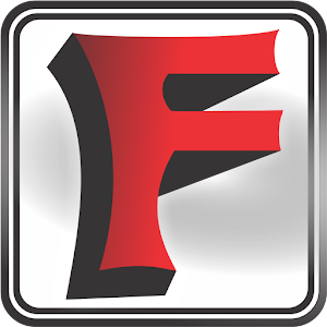 App F H X Ultimate APK for Windows Phone