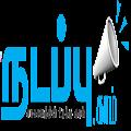 Nadappu - Tamil News APK for Bluestacks