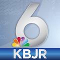 App KBJR 6 - Duluth News & Weather APK for Kindle
