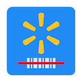 Download Walmart Scan & Go APK to PC