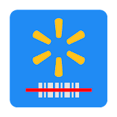 Download Walmart Scan && Go APK to PC
