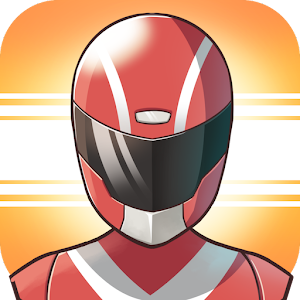 Power Sentai For PC (Windows & MAC)