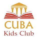 Cuba Kids Club Icon