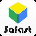 App Safast Box (Dropbox Encrypt) apk for kindle fire