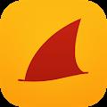 App Shark Taxi - Водитель apk for kindle fire
