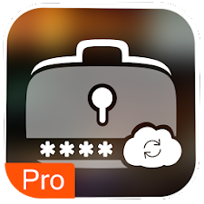 iEncrypt Password Manager Pro