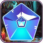 Game King Of Gems apk for kindle fire