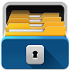 File Manager: Folder Shortcuts [PRO]