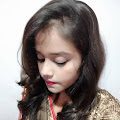 bhawna jaiswal profile pic