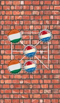 games kharbga apk screenshot