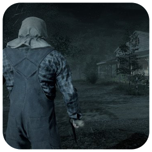 Guide for Friday the 13th For PC / Windows 7/8/10 / Mac – Free Download