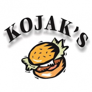 Download Kojak's For PC Windows and Mac