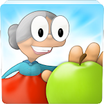 Granny Smith Icon