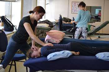 CPD Spinal HVT Course In London | CPD Today