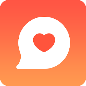 Mico - Chat, Live Streaming Icon