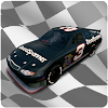 Thunder Stock Cars 2