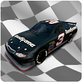 Thunder Stock Cars 2 APK for Kindle Fire