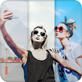 APK App Photo editor & Collage -Selfie for iOS