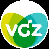 VGZ Zorg APK for Bluestacks