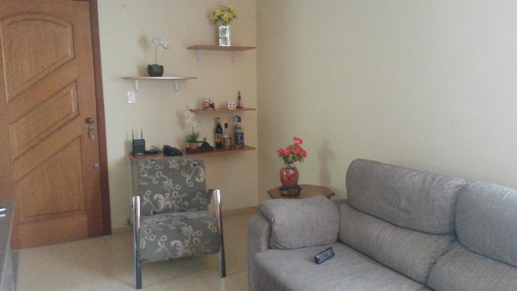 Lindo apartamento residencial à venda, Pirituba, São Paulo.