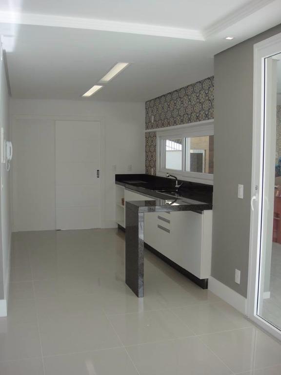 Casa 3 Dorm, Lagoa da Conceição, Florianópolis (CA0505) - Foto 2