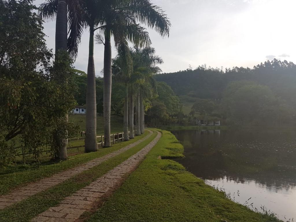 Fazenda com 4 dormitórios à venda, 2900400 m² por R$ 15.000.000 - Bairro das Onças - Morungaba/São Paulo