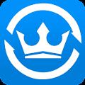 KingRoot 5.0 Simulator APK for Bluestacks