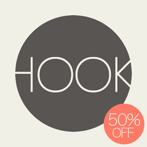 Hook Online PC (Windows / MAC)