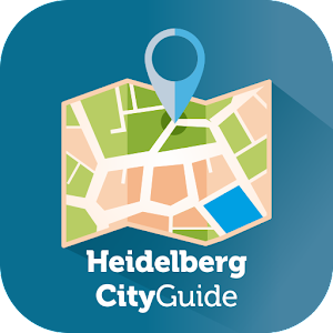 Heidelberg City Guide
