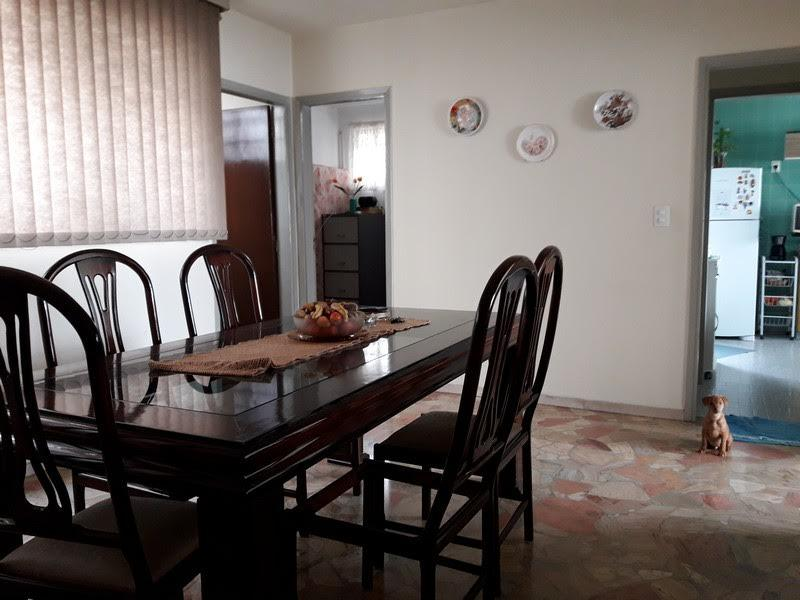 [Casa comercial à venda, Bela Vista, Jundiaí - CA1154.]