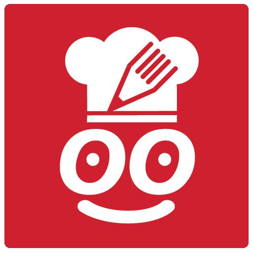 Baboon - Porosit Online (app)