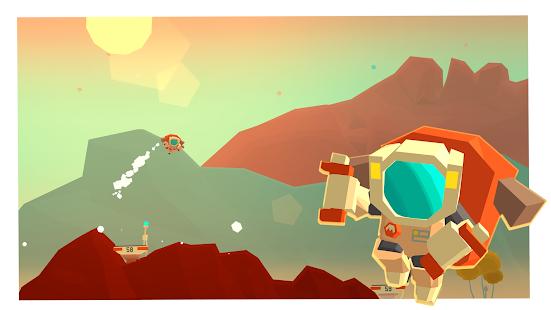Download Mars: Mars APK