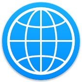 App iTranslate - Free Translator version 2015 APK