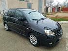 продам авто Suzuki Liana Liana Wagon I