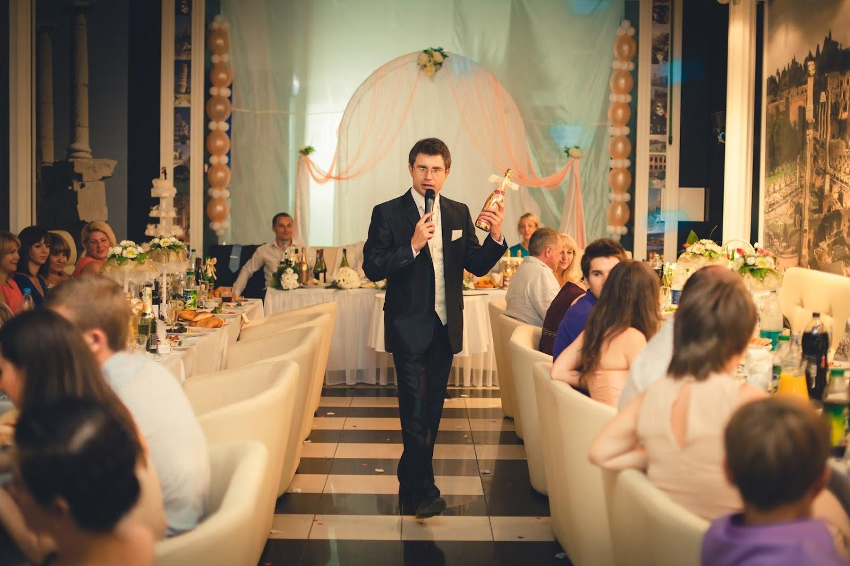 Застольные конкурсы для свадеб