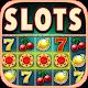 Free Slot Machines!
