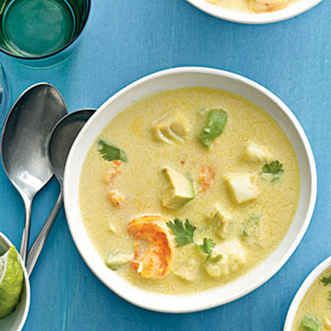 creamy carrot and sweet potato soup recipe yummly cream creamy carrot ...