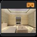 Download VR Cinema Hall lite Barra Skull Studios APK