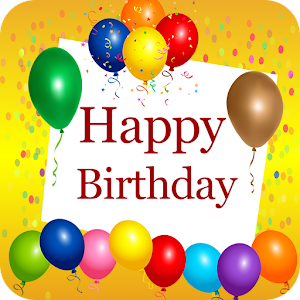 Download free Happy Birthday Images & Wishes for PC on Windows and Mac