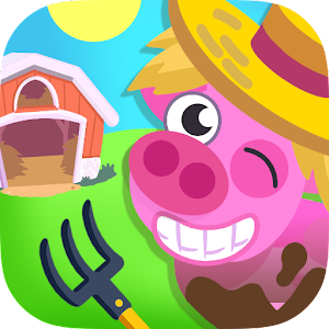 Little Farm Life - Happy Animals of Sunny Village For PC