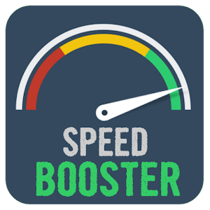 Speed Booster & Cleaner 2017