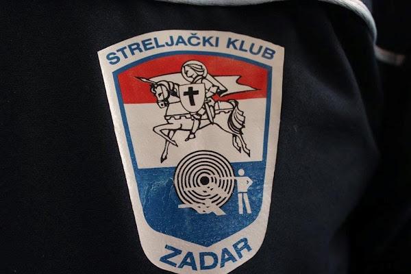 Streljački klub Zadar