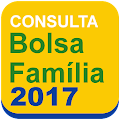 App Bolsa Família 2017 - Consulta APK for Windows Phone