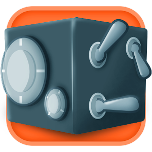 Memo Box - Memory game For PC / Windows 7/8/10 / Mac – Free Download