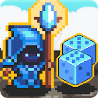Dice Mage For PC (Windows And Mac)