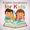 Kidsbaba: Alphabet, Numbers... APK for Kindle Fire