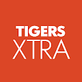 App Tigers XTRA APK for Kindle