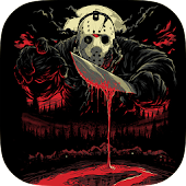 Survive The Friday 13th