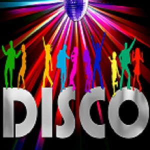 Musica Disco 80 gratis For PC (Windows & MAC)